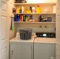 1818 Skyline Dr - Photo 11