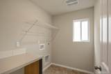 17909 Mill Valley Rd - Photo 17