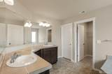 17909 Mill Valley Rd - Photo 20