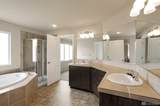 17909 Mill Valley Rd - Photo 21