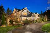 9935 239th Lane - Photo 35