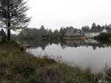 733-- 735 Swan Ct - Photo 3