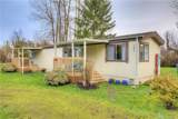9501 148TH Ave - Photo 1