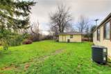 9501 148TH Ave - Photo 12