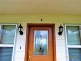 218 Curtis Hill Rd - Photo 9