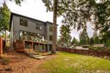 11317 40th Ave - Photo 24