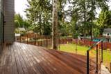 11317 40th Ave - Photo 25