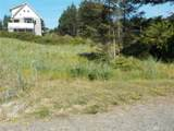 1225-approx 146th Pl - Photo 3