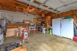 1311 Watt Canyon Rd - Photo 28