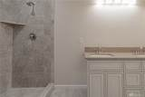 807 8th Ave - Photo 26