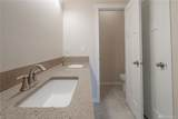 807 8th Ave - Photo 28