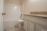 807 8th Ave - Photo 29