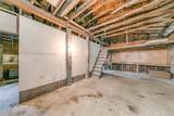 511 Ninth Street - Photo 32