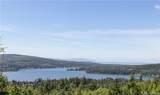 3355 Sheridan Trail - Photo 2