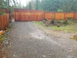 8824 184th Ave - Photo 8