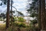 9 Harrington Lagoon Rd - Photo 1