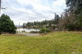 9 Harrington Lagoon Rd - Photo 2