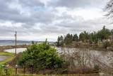 9 Harrington Lagoon Rd - Photo 14