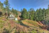 2187 Point Lawrence Rd - Photo 5