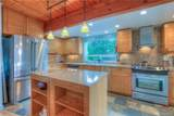 2187 Point Lawrence Rd - Photo 11
