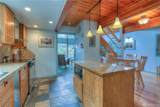 2187 Point Lawrence Rd - Photo 12