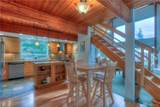 2187 Point Lawrence Rd - Photo 13