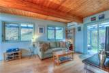 2187 Point Lawrence Rd - Photo 15