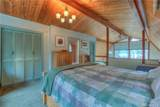 2187 Point Lawrence Rd - Photo 19
