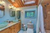 2187 Point Lawrence Rd - Photo 20
