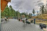 2187 Point Lawrence Rd - Photo 22