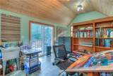 2187 Point Lawrence Rd - Photo 25
