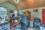 2187 Point Lawrence Rd - Photo 26