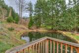 2187 Point Lawrence Rd - Photo 27