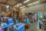 2187 Point Lawrence Rd - Photo 28