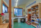 2187 Point Lawrence Rd - Photo 30