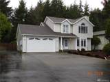 143 Olympic View Ave - Photo 1
