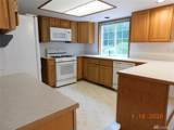 143 Olympic View Ave - Photo 11
