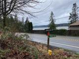 0 Cove View Drive - Photo 3