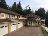 478 Dungeness Dr - Photo 1