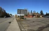 1527 1st Street - Photo 6