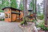1546 Reservation Rd - Photo 4