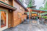 1546 Reservation Road - Photo 6