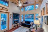 1546 Reservation Road - Photo 8