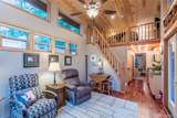 1546 Reservation Road - Photo 10