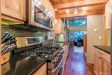 1546 Reservation Road - Photo 15