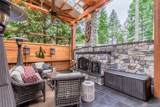 1546 Reservation Road - Photo 34