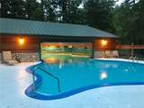 1546 Reservation Road - Photo 39