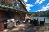 1546 Reservation Road - Photo 40