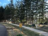 29410 33rd Ave - Photo 21