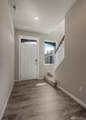 3213 104th Ave - Photo 3